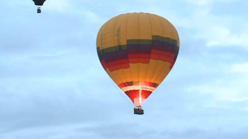 balloon-fiesta_437526
