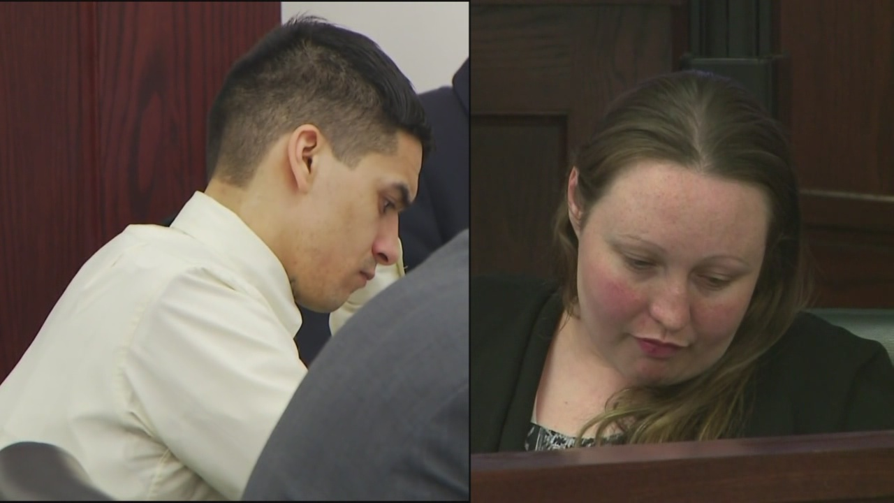 defense-questions-witnesses-in-andrew-romero-trial_443637