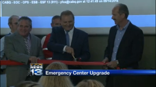 new emergency center upgrade_442162