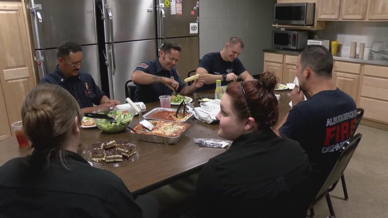 First responder meals_433264