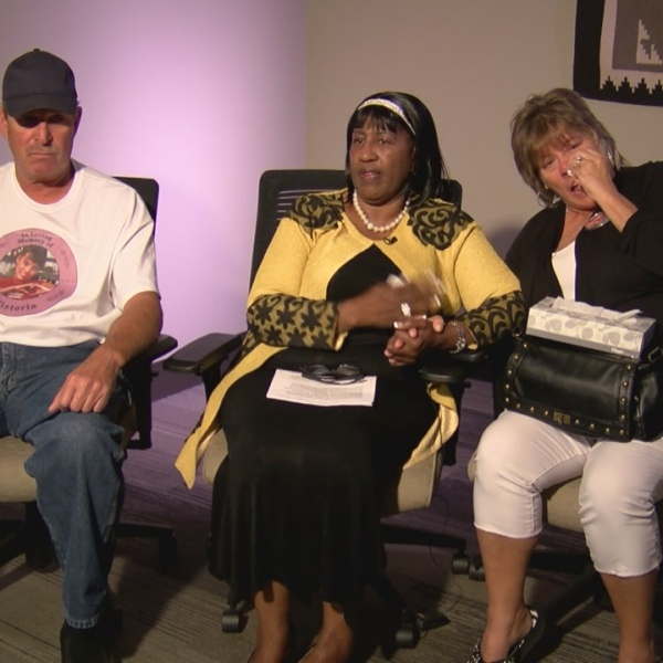 grandparents-of-10-year-old-victoria-martens-speak-out-for-first-time1_448642
