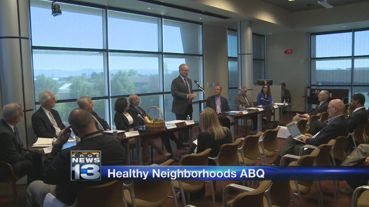 healthy-neighborhoods_446445