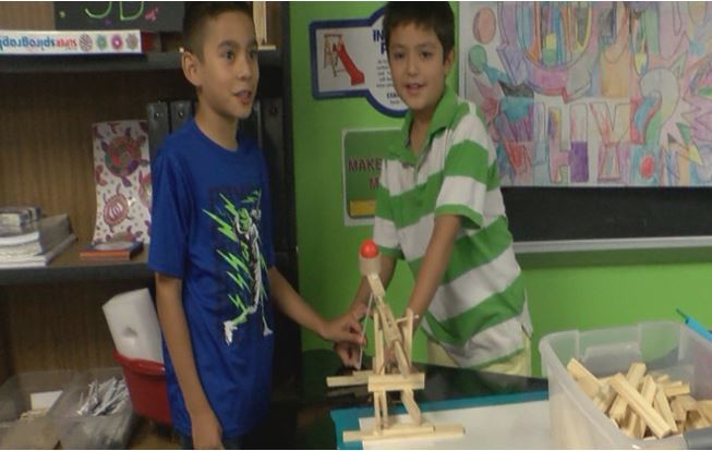 makerspace-2_442330