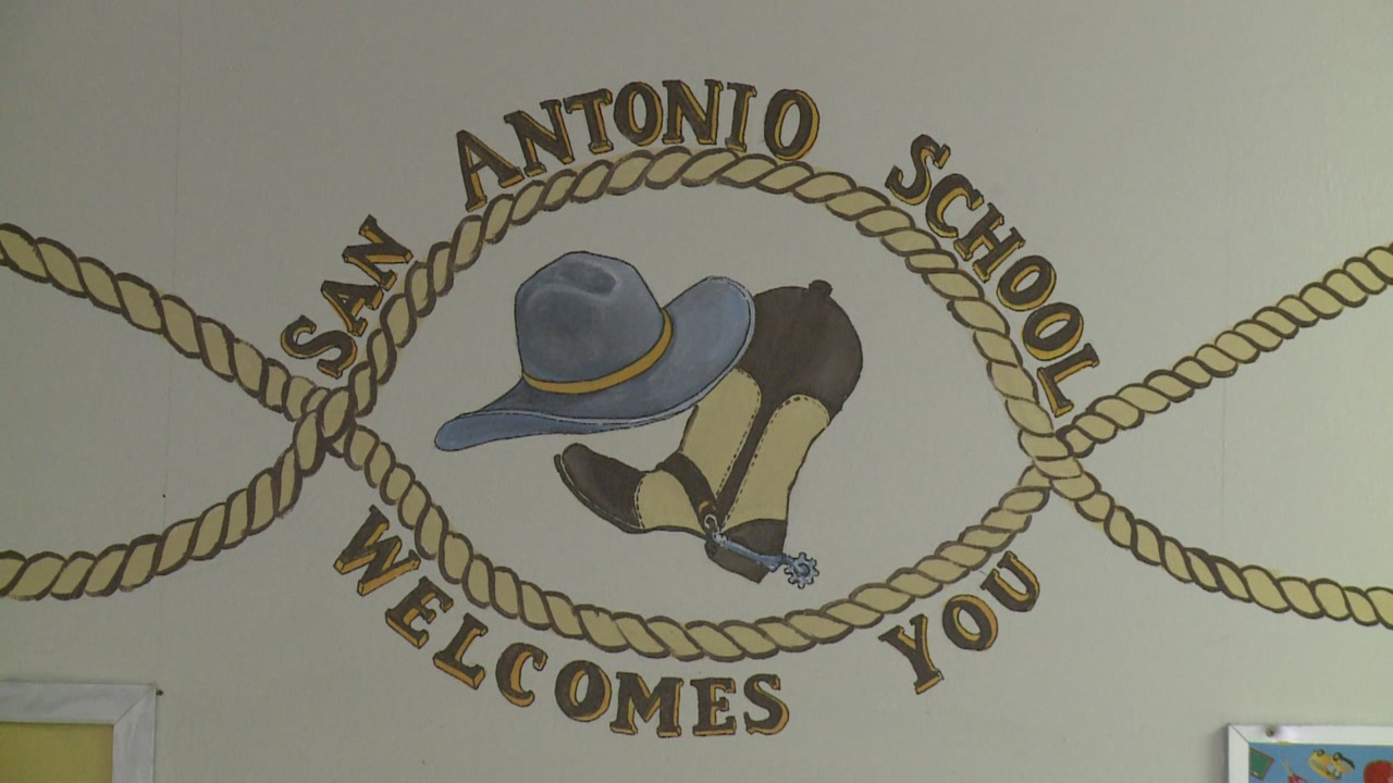 San Antonio Elementary 4_432815