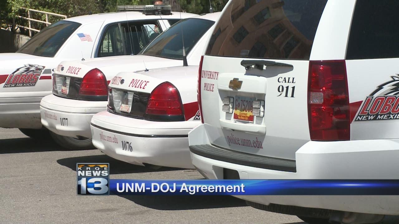 doj, unm agreement_457782