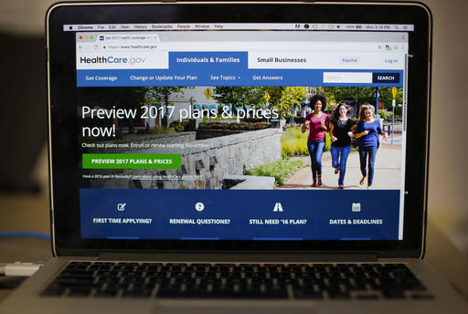 Health Overhaul Premiums_461913