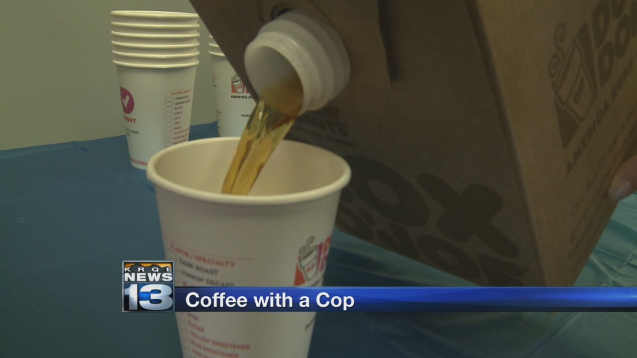 albuquerque-police-hold-coffee-with-a-cop-event_452527