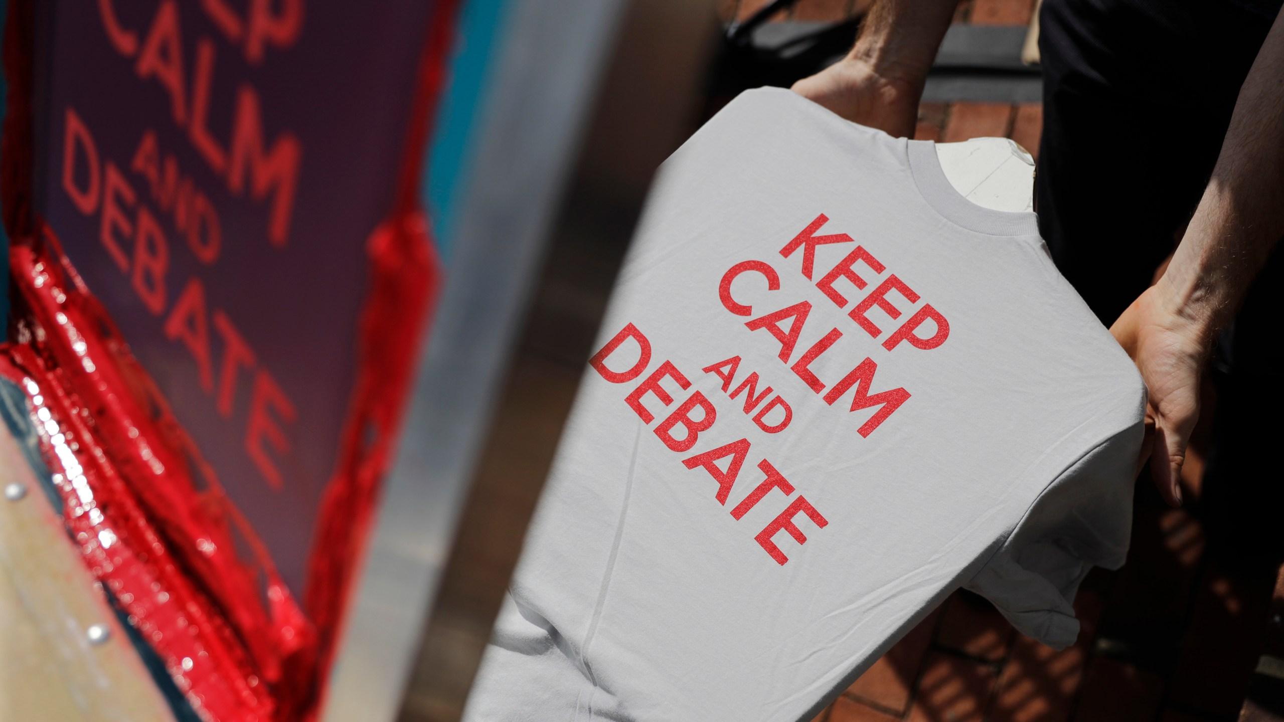 Campaign 2016 VP Debate_450560