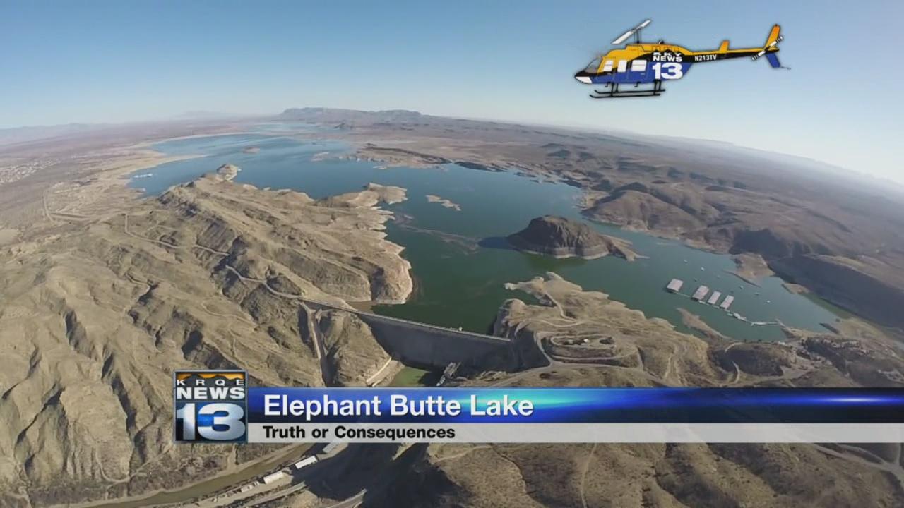 elephant-butte-lake_459959