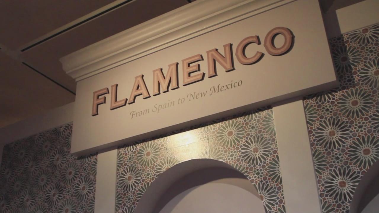 flamenco_459586