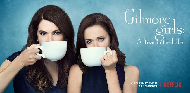 gilmore-girls_netflix_450519