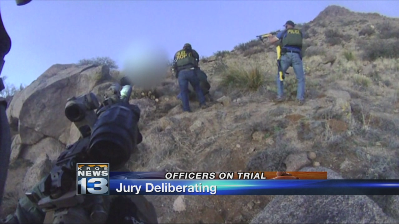 jury-deliberating-murder-case-of-two-former-apd-officers_452501