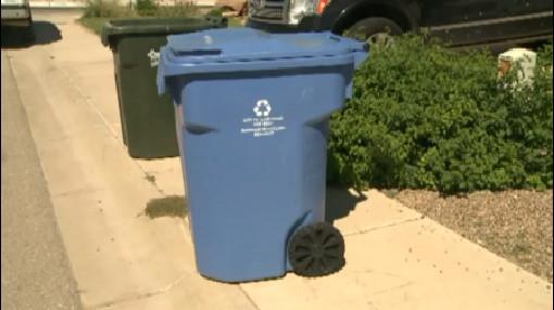 recycling-bin_450516