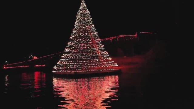 Christmas on the Pecos_479455