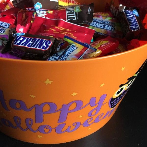 Halloween candy_462864