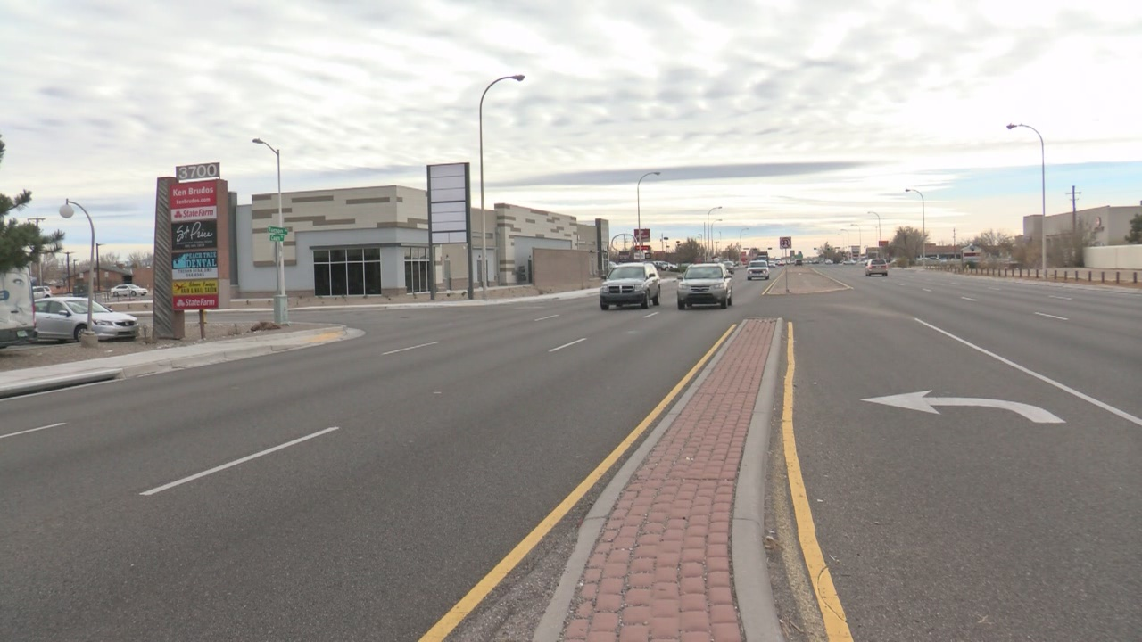 New Developments In The Works On Albuquerque S Westside