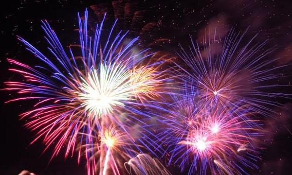 fireworks_498131