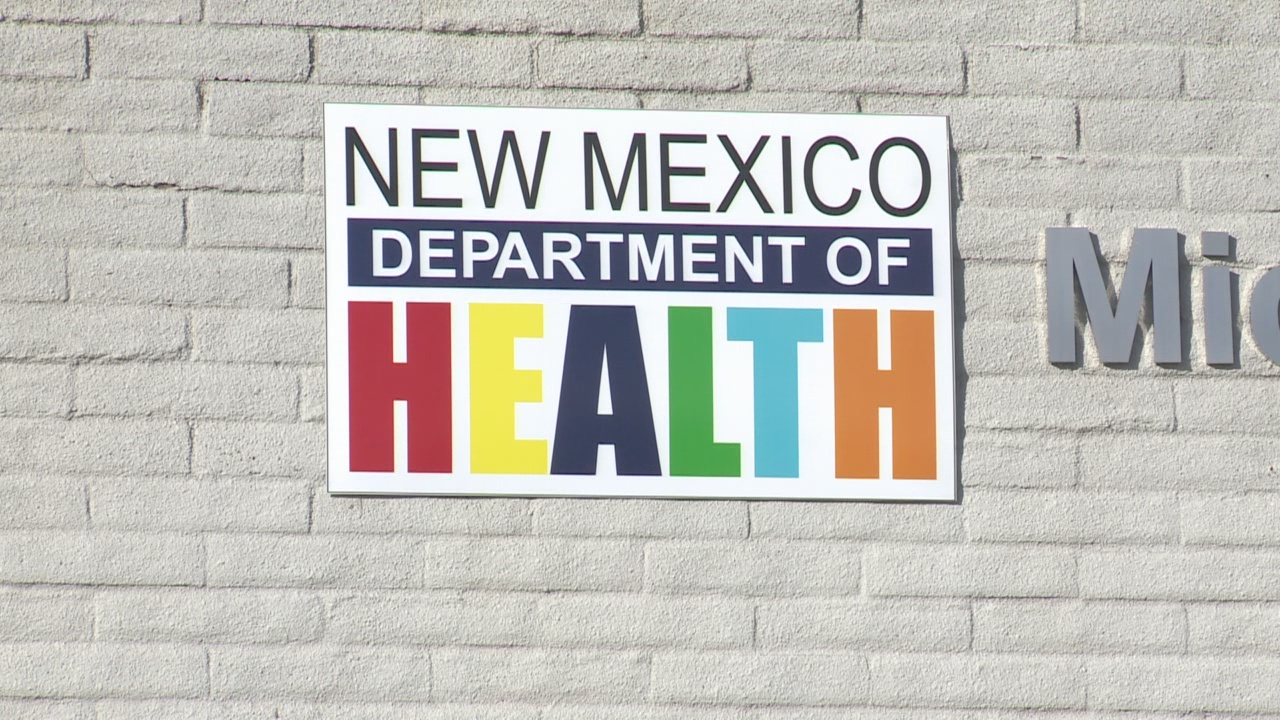 nm-department-of-health_495456