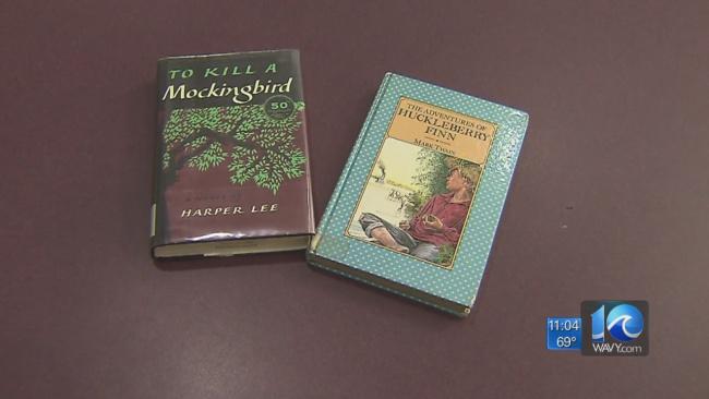 to-kill-a-mockingbird-the-adventures-of-huckleberry-finn_488948
