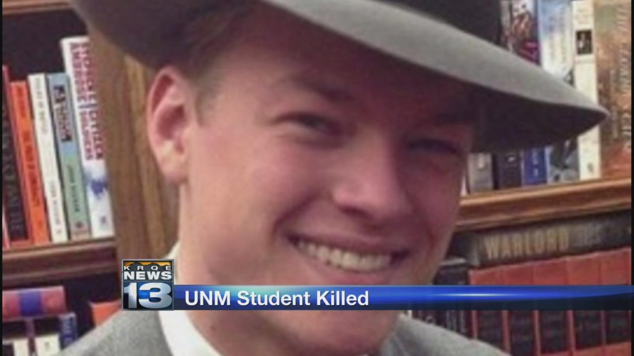 unm-student-killed_499427