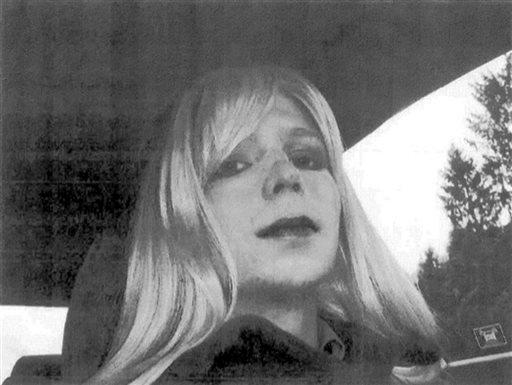Chelsea Manning_438275