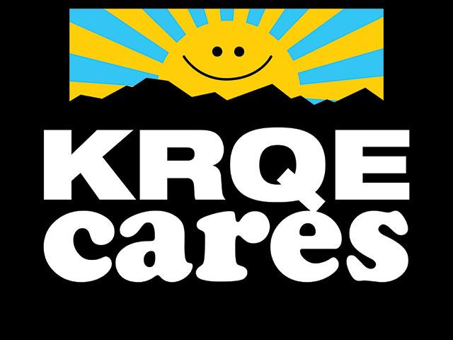 KRQE Cares_502180
