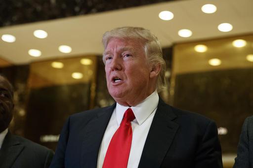 Donald Trump_510289
