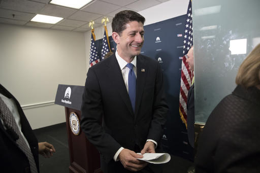 AP-Paul Ryan_506472