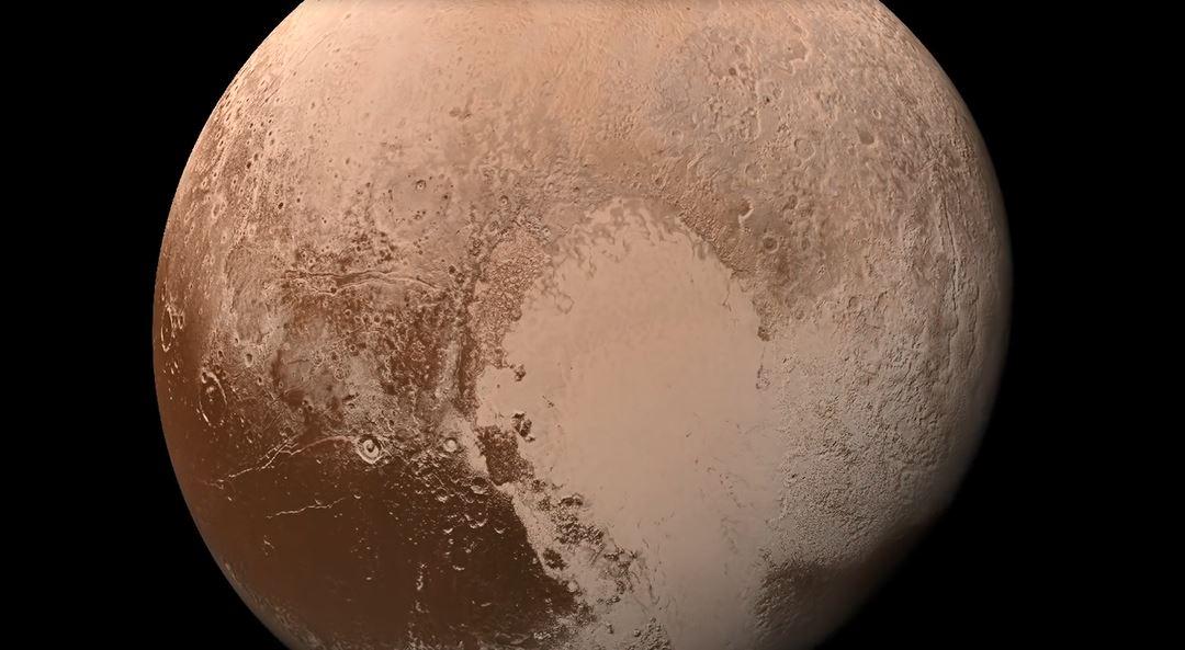 Pluto_512129