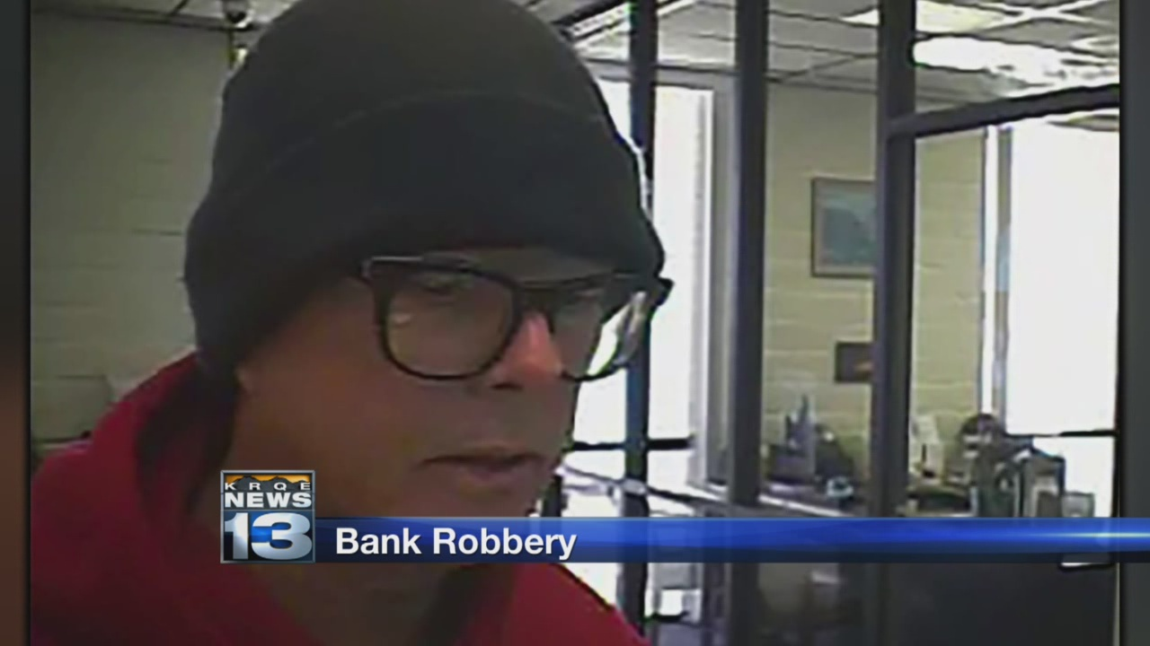 bank-robbery-suspect_516605
