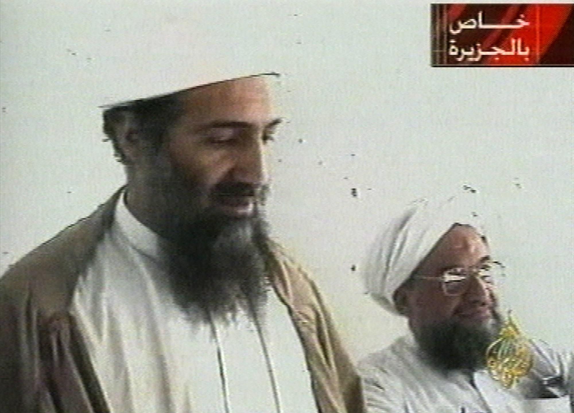 Bin Laden Documents_510034