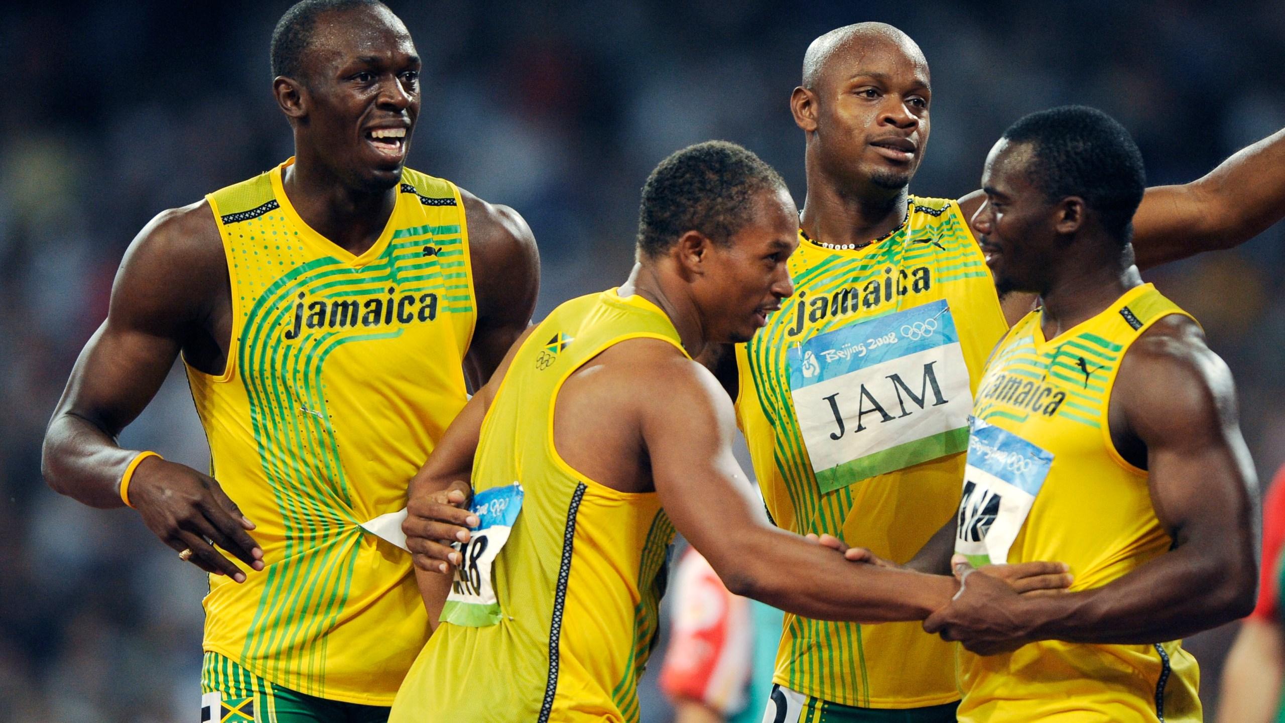 Bolt Medal Stripped_513277