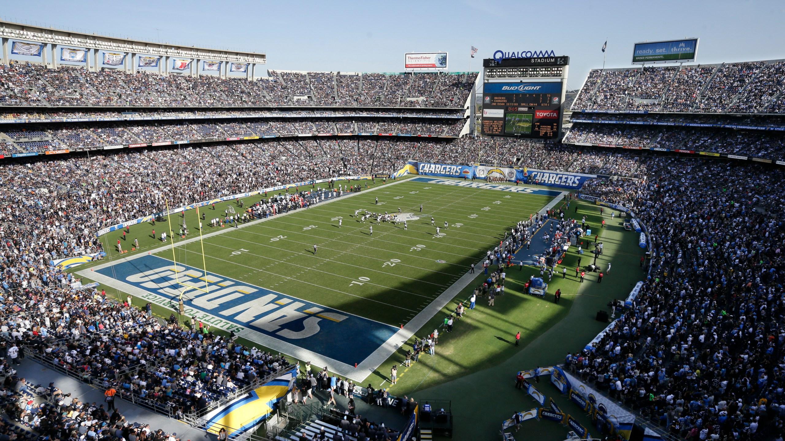 Qualcomm Stadium_506095