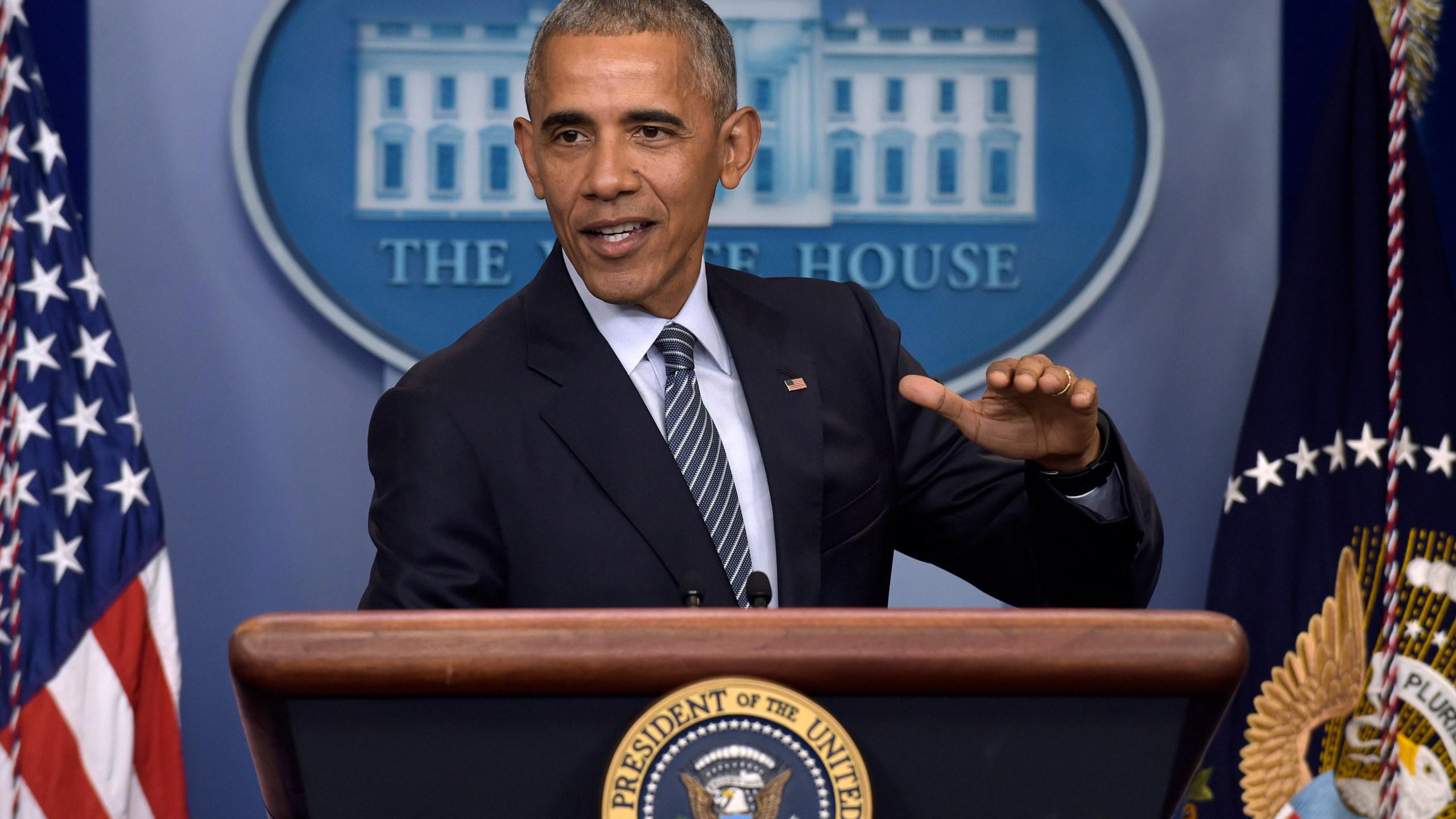 Barack Obama_484306