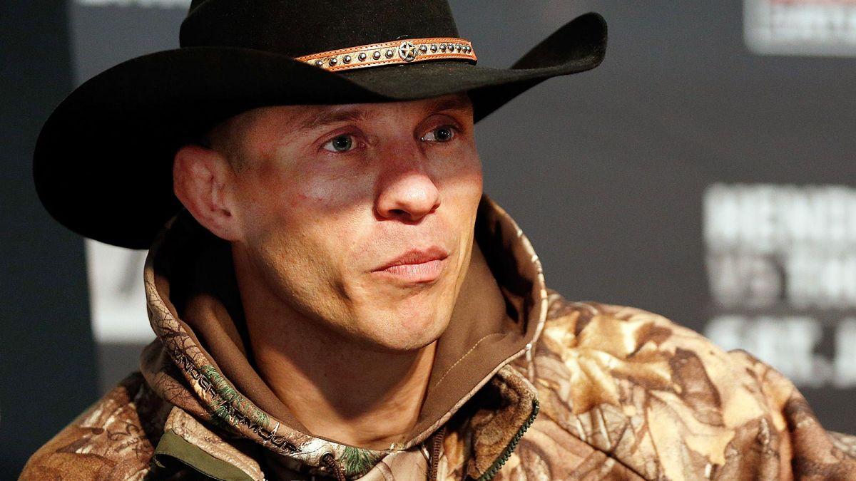cowboy-cerrone_507189