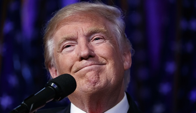 Donald Trump_502303