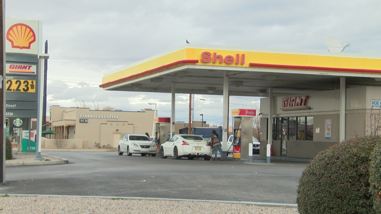 gas-tax-pic_502523