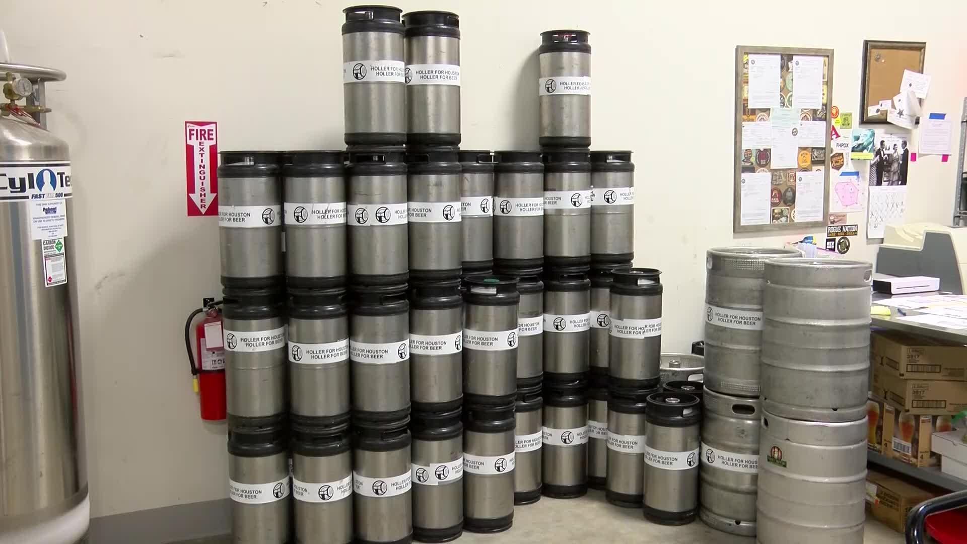 holler-brewery_517309