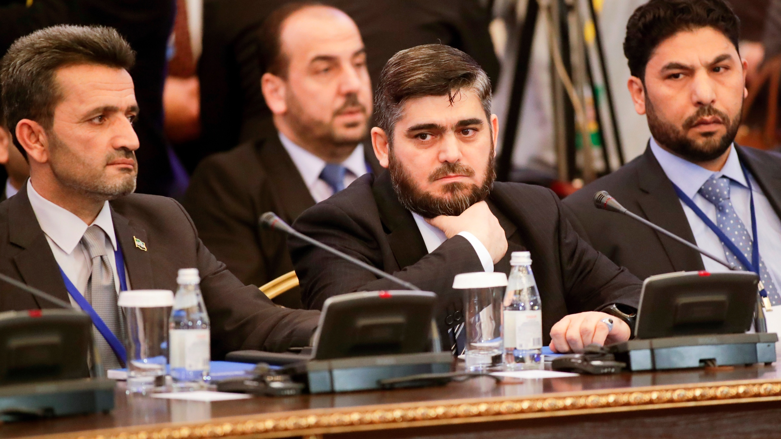 Mohammed Alloush_512484