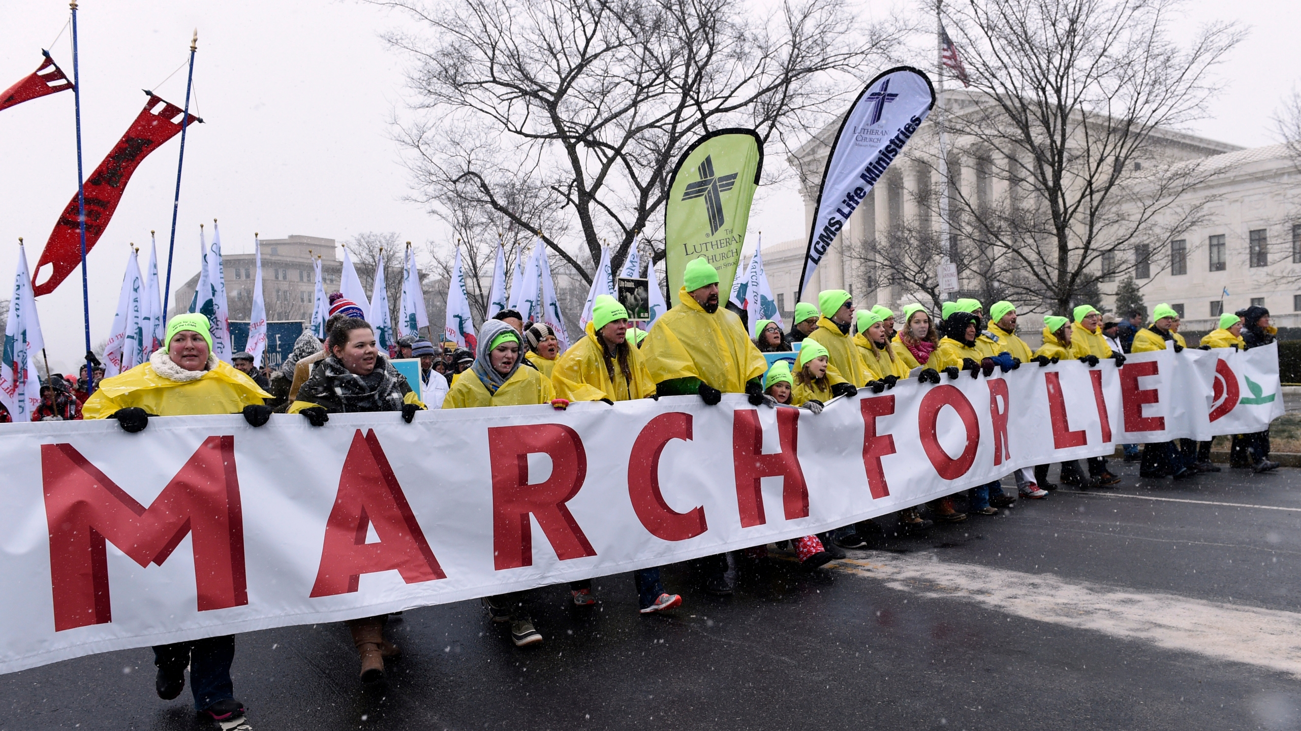 March for Life_514625