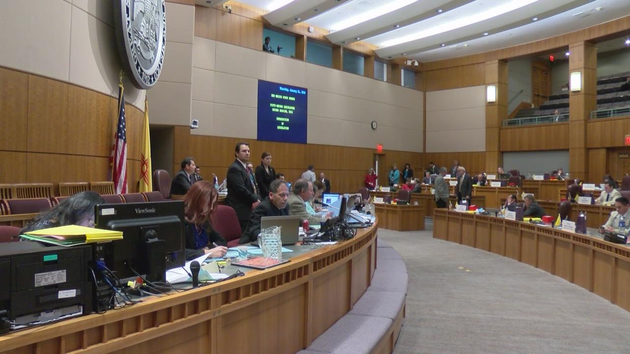 new-mexico-legislative-session-roundhouse_508284