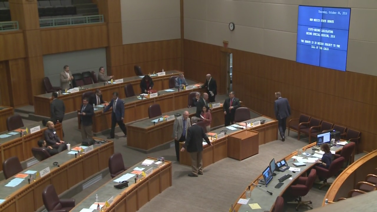 new-mexico-senate-adjourns-after-passing-state-budget-plan_451924