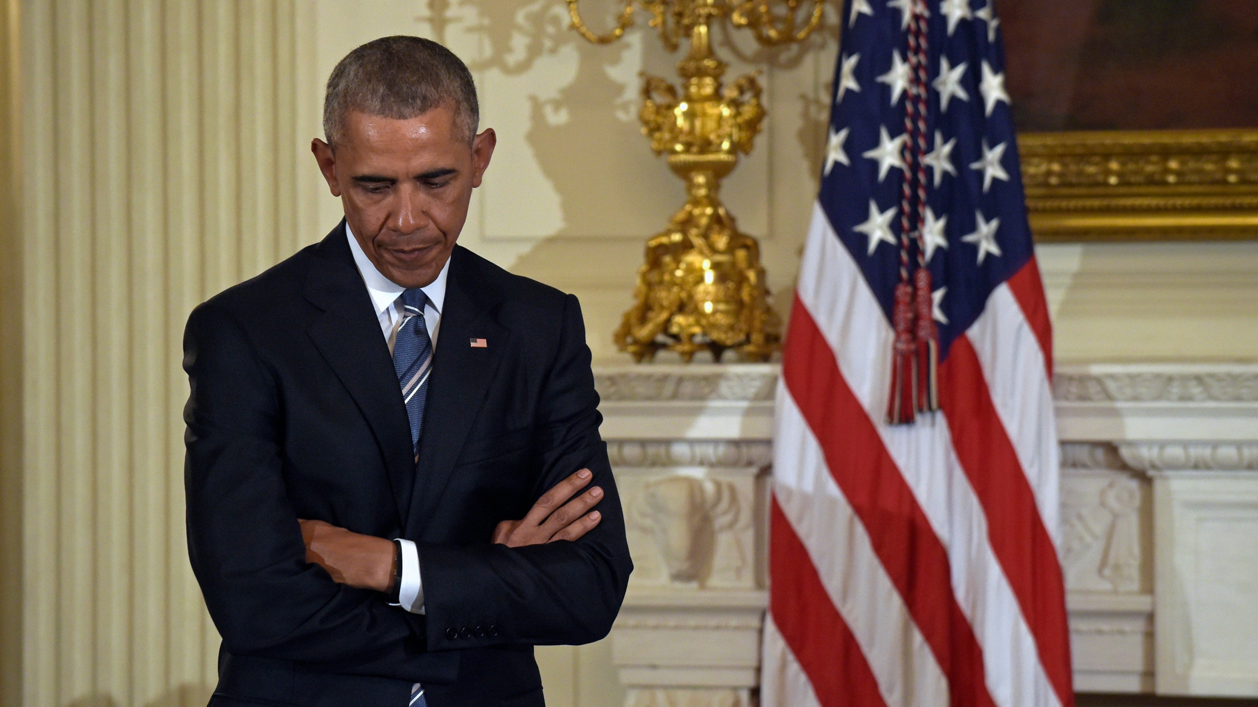 Barack Obama_508024