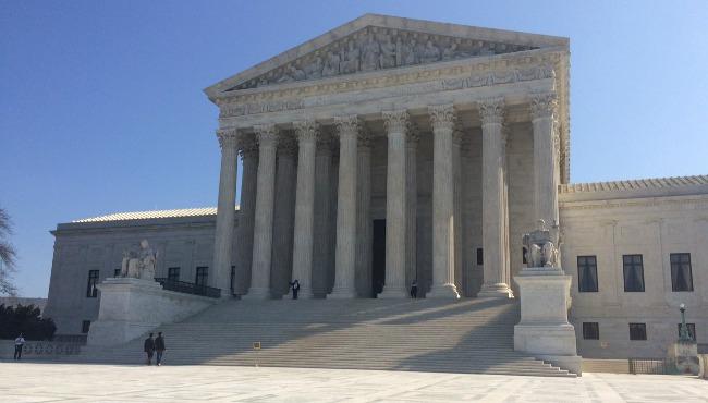 scotus-us-supreme-court-washington-dc-031616_516339