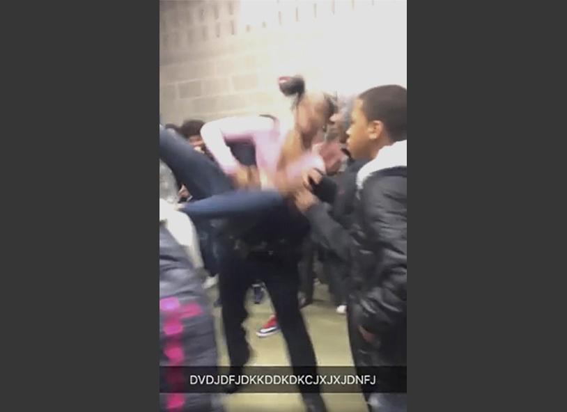 Student Slammed_502020