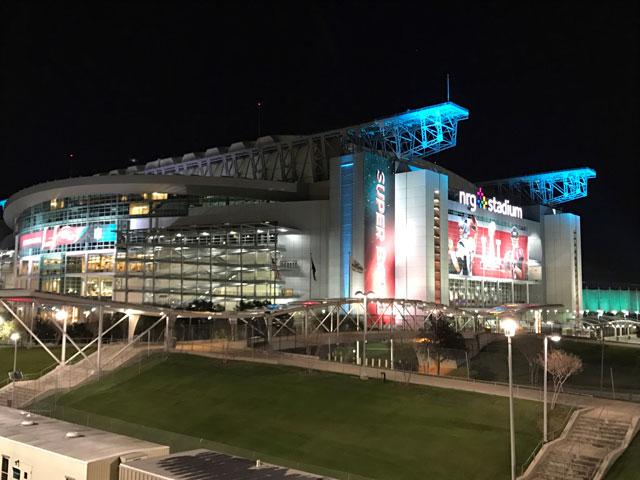 Super Bowl LI stadium_517427