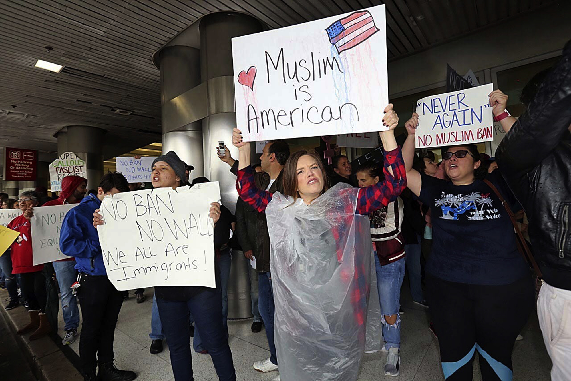 Trump Travel Ban Impact Miami_516049