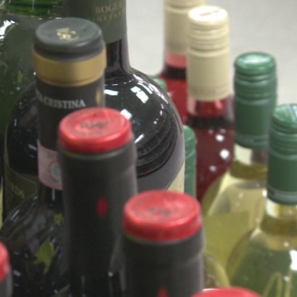 wine-bottles_508364