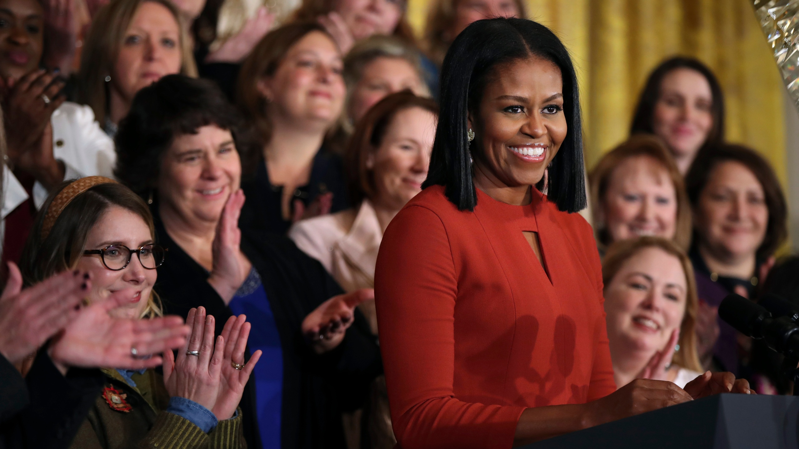 Michelle Obama_504688