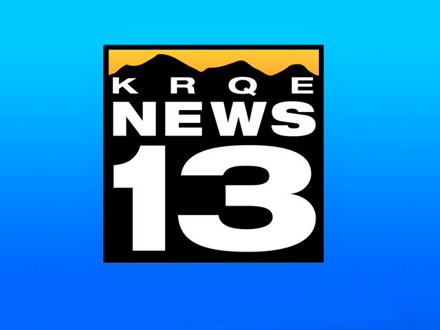 KRQE App Logo_509371